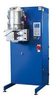 Индукционная машина непрерывного литья INDUTHERM VСC-1000 с вакуумом