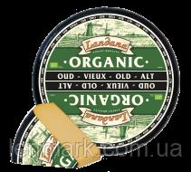 Сыр «LANDANA» ORGANIC OLD