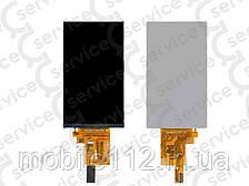 Дисплей для Sony C1904 Xperia M/ C1905/ C2004/ C2005, оригинал (Китай)