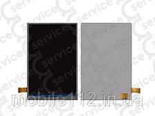 Дисплей для Sony C1503 Xperia E/ C1504/ C1505/ C1604/ C1605