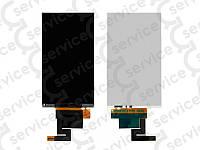Дисплей для Sony D2302 S50h Xperia M2 Dual/ D2303/ D2305/ D2306/ D2403, оригинал (Китай)