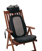 Массажная накидка с креслом Zoryana Quantum MD-760A