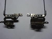 Петли для ноутбука HP G62 G56 CQ56 CQ62