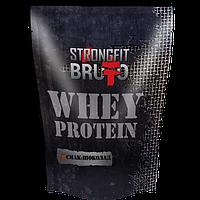 Протеїн шоколад (909 г)