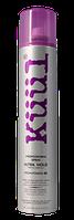 Лак для волос сильной фиксации Kuul Fix Me Ultra Hold Spray 400 мл