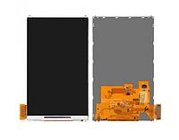 Оригинальный LCD дисплей для Samsung Galaxy Ace 4 Lite G313H G313HD