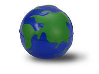 Антистресс Планета, фото 1