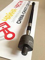 Рулевая тяга - Chery Amulet A11-3003010-20BA (Оригинал)