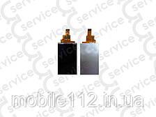 Дисплей для Xiaomi Mi1