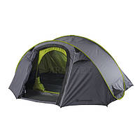 Палатка Caribee Get Up 2 Instant Tent
