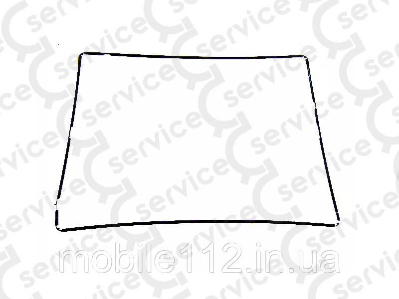 Рамка тачскрина для iPad 2/ iPad 3/ iPad 4, черная