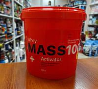 Гейнер Аb Pro Mass 100 Whey Activator 900 g