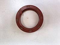 Сальник вала коленчатого ВАЗ 2101 передний 40х56х7,5 (БРТ) 2101-1005034-02