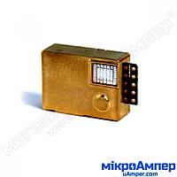 Датчик MH-Z19 CO2 2000ppm