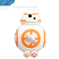 USB флешка дроид BB-8  star wars