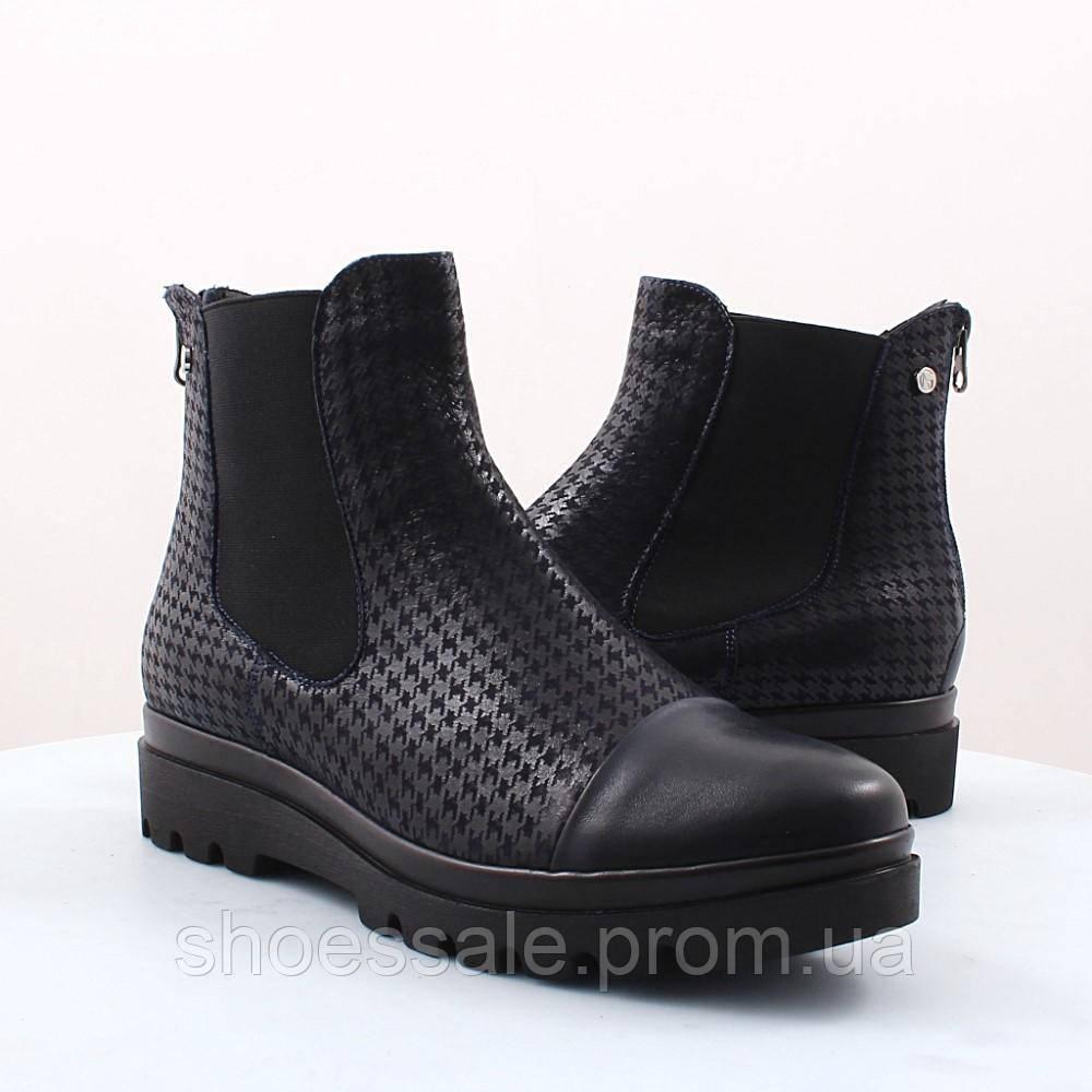 Женские ботинки Nik (44226) - Интернет-магазин обуви «ShoesSALE» в Бердянске cf9092ce2f66f
