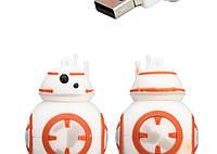 USB флешка BB-8  star wars