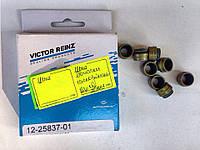 Сальники клапанов ВАЗ 2101-08, VICTOR REINZ, к-т (12-25837-01)