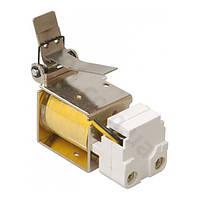 Расцепитель минимального напряжения РМ-125/160 А (32/33)  230В АC IEK
