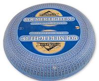 Сыр  Roemer Light 35+ Ремер Extra matured