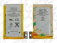 Аккумулятор для iPhone 3GS