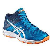 Волейбольные кроссовки ASICS GEL-BEYOND 5 MT B600N-4301