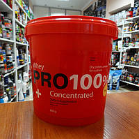 Купите протеин Аb Pro Pro 100% Whey Concentrated, 800 g