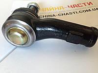 Наконечник рулевой (A11-3003050-60) Chery Amulet (А15) (Чери Амулет)