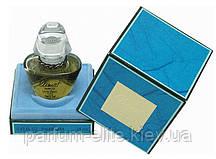 Женские духи оригинал Lancome Climat parfum 14ml