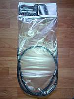 Трос ручного тормоза ВАЗ 2108