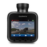 Видеорегистратор Garmin  Dash Cam 20.