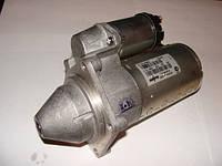 Стартер ВАЗ 2101-2107, 2121 редукторный (на пост. магнитах) (пр-во г.Самара)