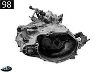 Коробка переключения передач МКПП Mitsubishi Lancer Colt Proton 4G13 4G15 1.3 1.5 12V 91-96г