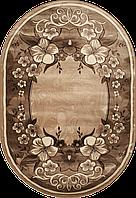 Килим рельєфний, фото 1