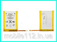 Аккумулятор для iPod Touch 4G