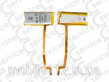 Аккумулятор для iPod Classic 616-0229 (80gb/ 120gb)