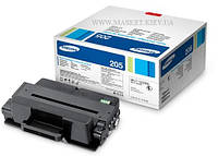 Картридж Samsung ML-3310D/3310ND/3710D/3710ND, SCX-4833FD/4833FR/5637FR (MLT-D205S/SEE)