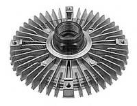 Вискомуфта, вязкостная муфта вентилятора охлаждения THERMOTEC D5A004TT; VAG 4A0121350B на Audi 100, A6