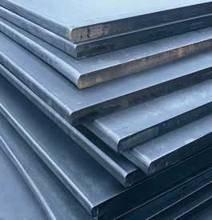 Плита Д16 алюминиевая 60 мм, дюраль аналог сплава 2024, фото 3