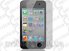 Защитная плёнка для iPod Touch 4G JunLi (матовая) (матовая)