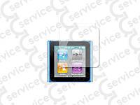 Защитная плёнка для iPod Nano 6G JunLi (матовая) (матовая)