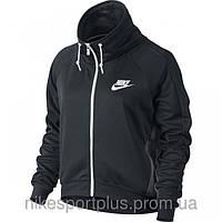 Толстовка Nike Fearless Jacket 617132-011