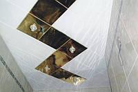 Каталог подвесных потолков, фото 1