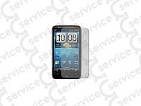 Защитная плёнка для HTC A9191 Desire HD (G10) JunLi (прозрачная)