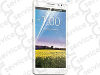 Защитная плёнка для Huawei MT1-U06 Ascend Mate (прозрачная)