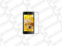 Защитная плёнка для Huawei U9508 Honor 2/ U8950 Honor Pro (прозрачная)