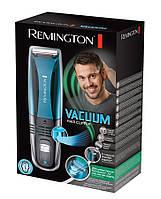 Машинка для стрижки remington hc6550 с вакуумной технологией quickcut hairclipper