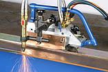 Машина портативная термической резки Secator SN, фото 3