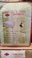 "Одеяло ""Bamboо"""