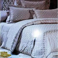 Постельное белье Hopen Fashion Suite R5354/RLSM-5